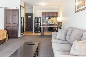 Best offers for MAINSTAY SUITES Pittsburgh