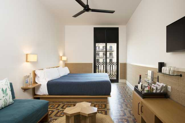 Best offers for CASA BONAY Barcelona