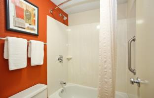 Best offers for Red Roof Inn Dallas - Dfw Airport North Dallas
