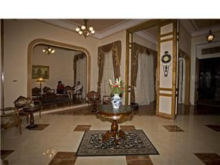 Best offers for EGYPT HOTEL Alexandria