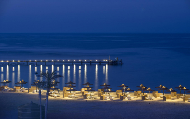 Best offers for CONCORDE MOREEN BEACH RESORT & SPA Marsa Alam