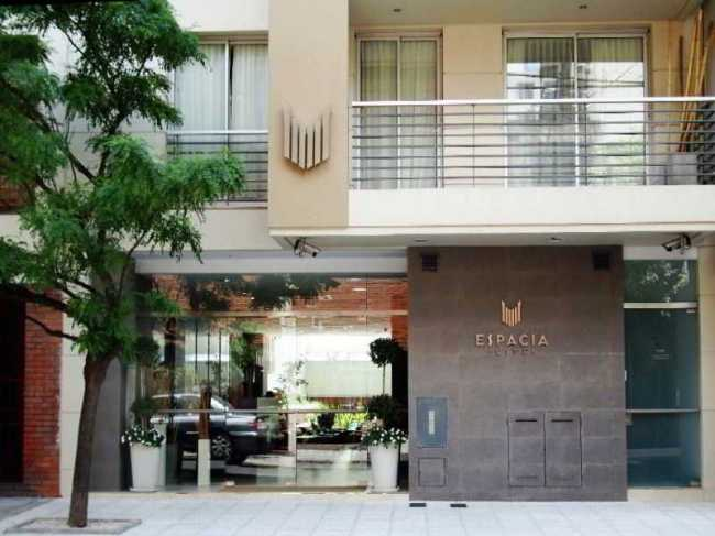 Best offers for Espacia Suites  Buenos Aires