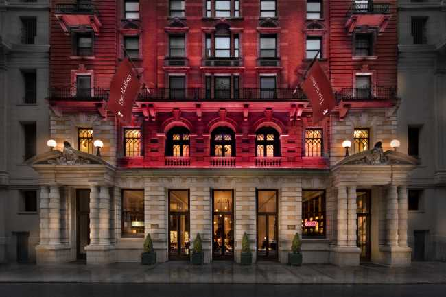 Best offers for THE REDBURY NEW YORK New York