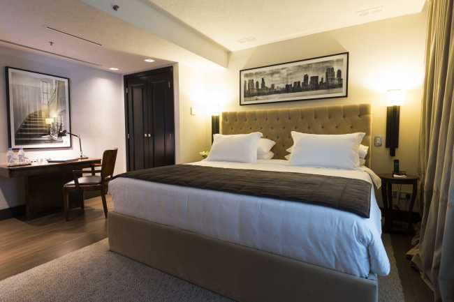 Best offers for PANAMERICANO BUENOS AIRES HOTEL AND RESORT Buenos Aires