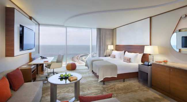 Best offers for jumeirah beach hotel Dubai