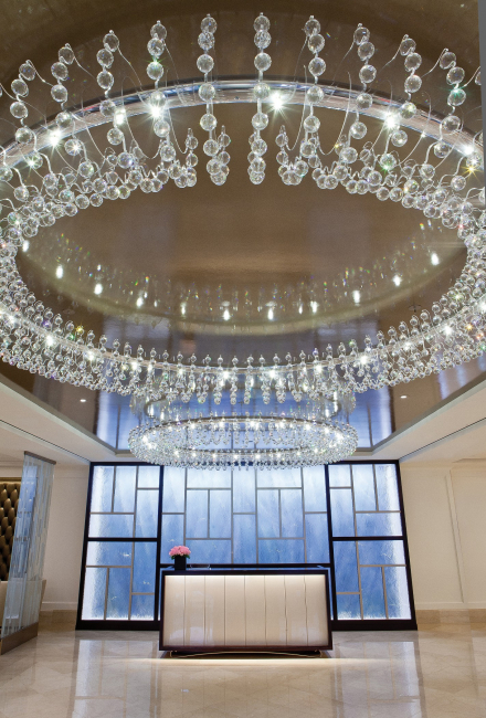 Best offers for THE LANGHAM, BOSTON Boston