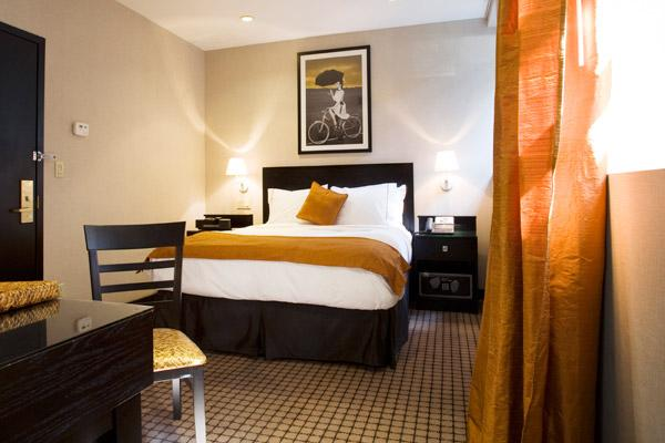 Best offers for Stay New York