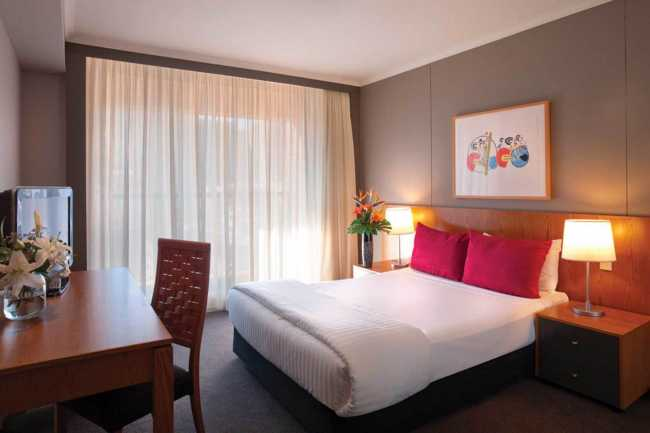 Best offers for Medina Grand Sydney