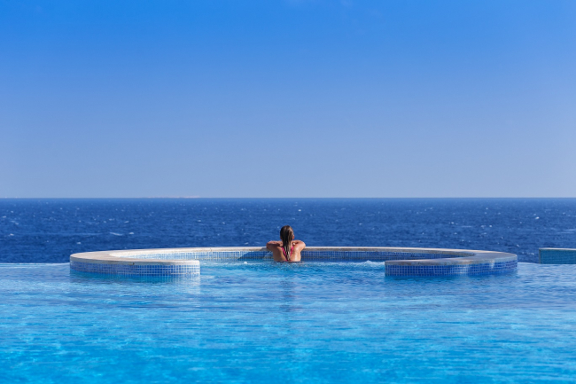 Best offers for Oberoi - Sahl Hasheesh Hurghada