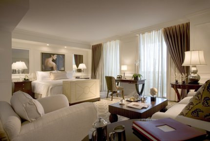 Best offers for Acqualina Resort & Spa Hotel Miami