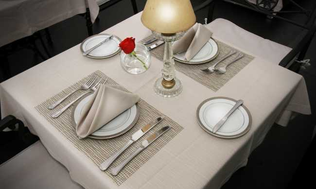 Best offers for MELIA RECOLETA PLAZA HOTEL Buenos Aires