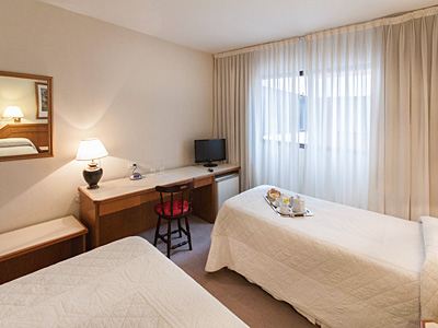 Best offers for Cuatro Reyes Buenos Aires
