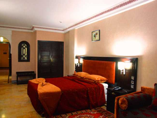Best offers for DIWANE MARRAKECH Marrakesh