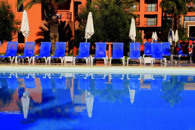 Best offers for LABRANDA TARGA AQUA PARC Marrakesh