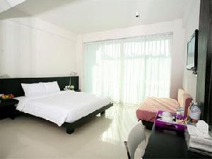 Best offers for Malai House Phuket