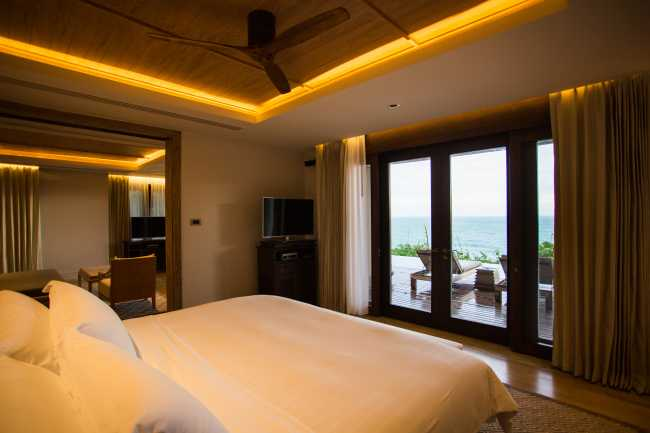 Best offers for TRISARA Phuket