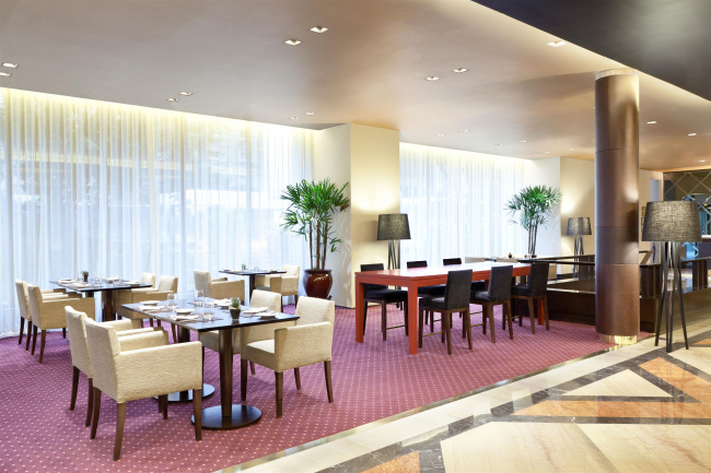 Best offers for SHERATON LIBERTADOR Buenos Aires