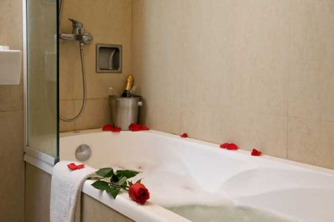 Best offers for Hotel Comfort Baires Buenos Aires