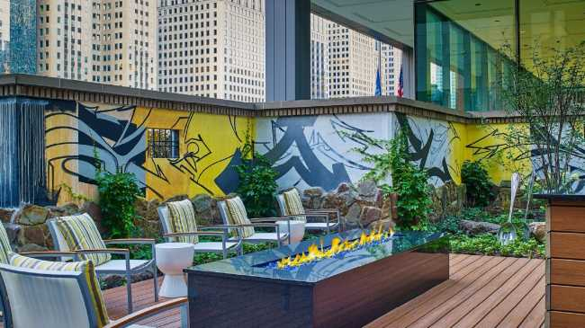 Best offers for Westin River North Chicago