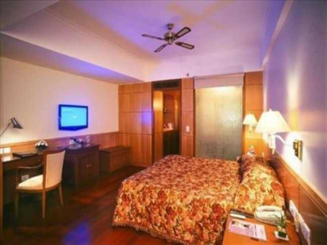 Best offers for VASANT CONTINENTAL New Delhi
