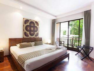 Best offers for ALLAMANDA LAGUNA PHUKET Phuket