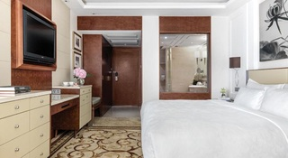 Best offers for THE LANGHAM Hong Kong
