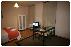 Best offers for Km1 Lavapies Apartments Madrid