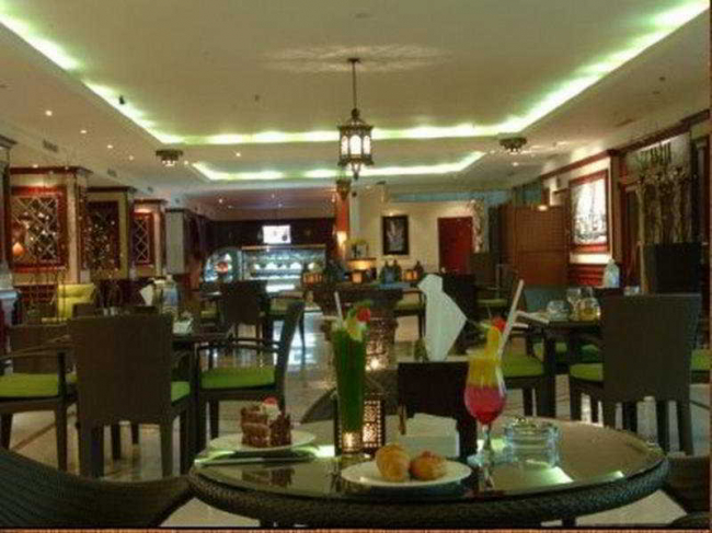 Best offers for Al Shohada Hotel Mecca