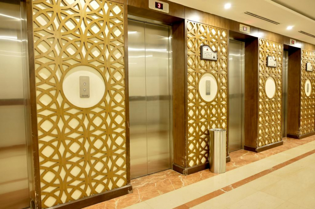 Best offers for Hayah Plaza Hotel Al Madinah