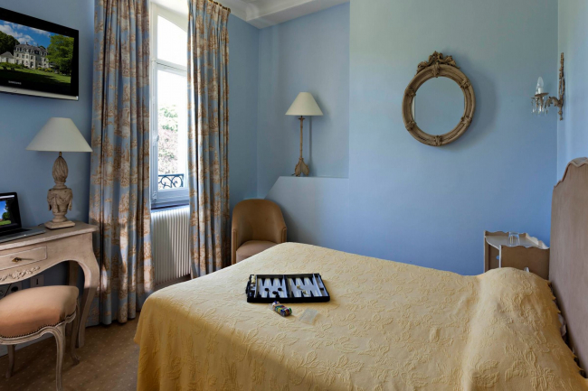 Best offers for Najeti Hotel  Paris
