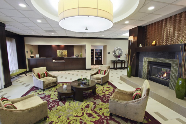 Best offers for Homewood Suites by Hilton Oxnard, CA Los Angeles