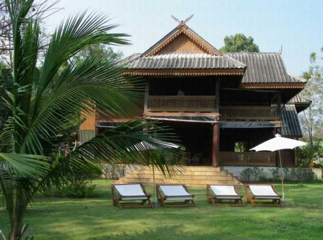 Best offers for Ruen Thai Rim Haad Rayong Rayong