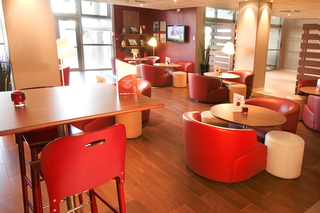 Best offers for Hotel Campanile Roissy Paris