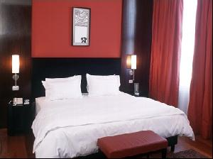 Best offers for Nh City and Tower Buenos Aires