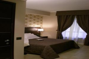 Best offers for Seven Kings Relais Hotel Rome