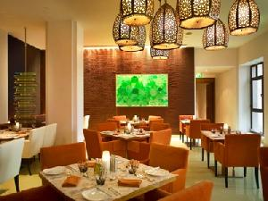 Best offers for Qamardeen Hotel Dubai Dubai