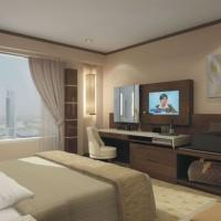 Best offers for Angsana Dubai Dubai