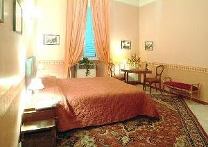 Best offers for Welcome House Rome
