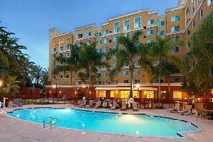Best offers for Residence Inn by Marriott Anaheim Resort Los Angeles