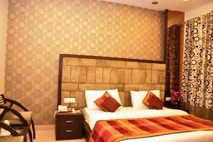 Best offers for Yug Villa New Delhi