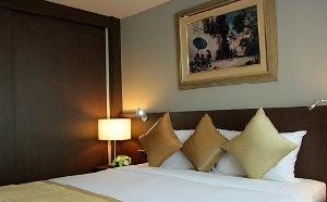 Best offers for The Royal Suite Bangkok Bangkok