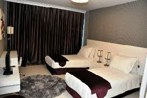 Best offers for BYOTELL FLORA RESIDENCE Istanbul