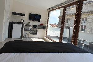 Best offers for Comfort Suite Istiklal Istanbul