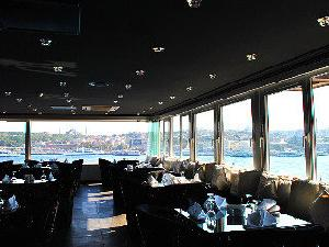 Best offers for Hettie Istanbul