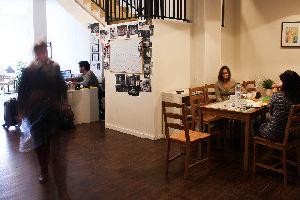 Best offers for 360 Hostel Barcelona Barcelona
