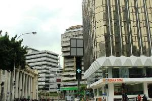 Best offers for Arenaa Star Hotel Kuala Lumpur