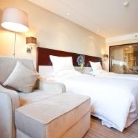 Best offers for Beijing Guizhou Hotel   Beijing