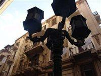 Photos Cairo Hotel Royal