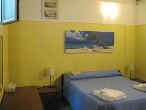 Best offers for A ROMA SAN PIETRO BEST BED Rome