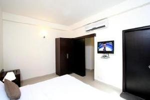 Best offers for Gautam Residency New Delhi